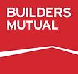 builders-mutual-logo.png