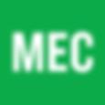 1200px-MEC_logo_2013.svg.png