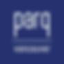 parq-vancouver-.png