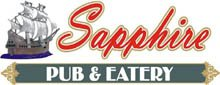 Sapphire Pub & Eatery