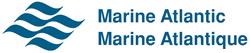 Marine Atlantic\Marine Atlantique