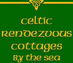 Celtic Rendezvous Cottages (4 Stars)