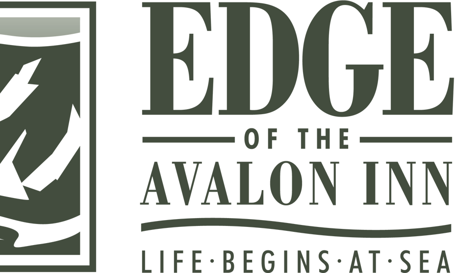 Edge OF The Avalon Inn