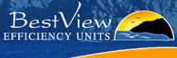 Best View Efficiency Units (3 Stars)