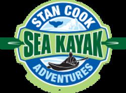 Stan Cook Sea Kayak Adventures