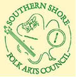 Southern Shore Folk Arts Council
