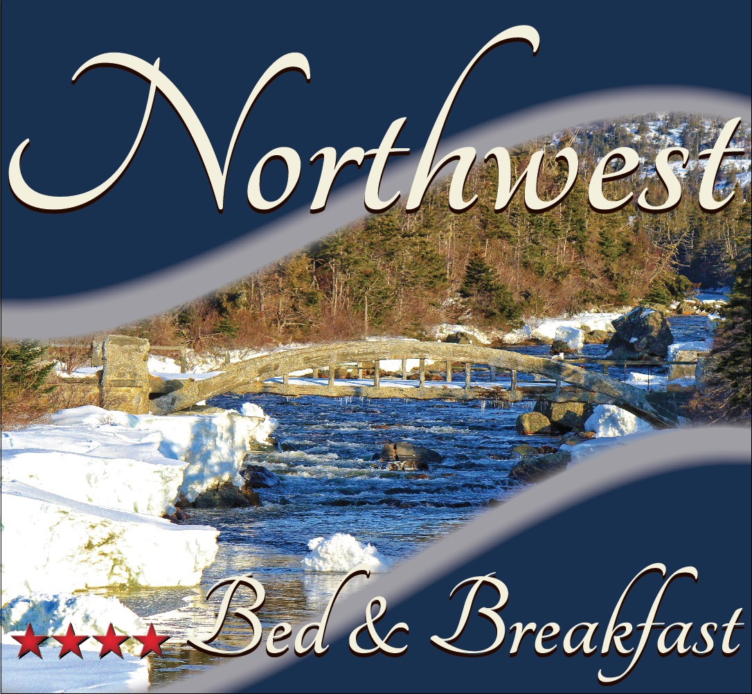 Northwest B&B