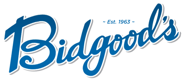 Bidgood's Wholesale