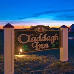 The Claddagh Inn (4.5 Stars)