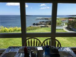 Irish Loop Drive Restaurant
