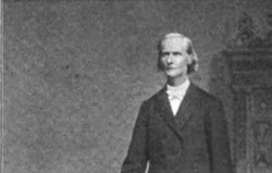 Rev J.T.H. Waite married her to Russ