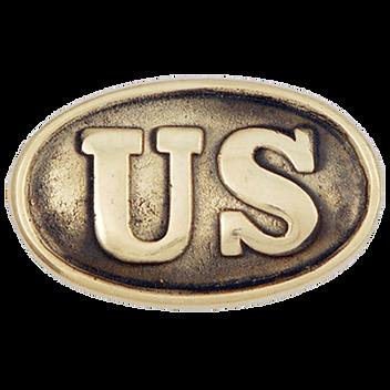 US belt buckle.png