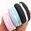 Thumbnail: Oreo Cookie Shaped Eraser