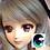 Thumbnail: Stardust Acrylic Dollfie Dream/ Smart Doll Eye