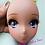 Thumbnail: Starlight Acrylic Dollfie Dream/ Smart Doll Eye