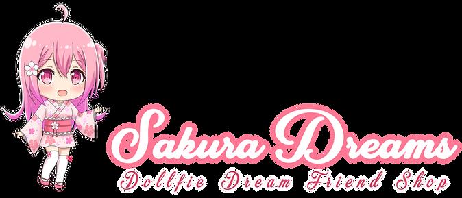 sakura dreams 3.png