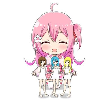 sakura dreams 2.png