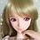 Thumbnail: Tsuki design acrylic dollfie dream/smart doll eye
