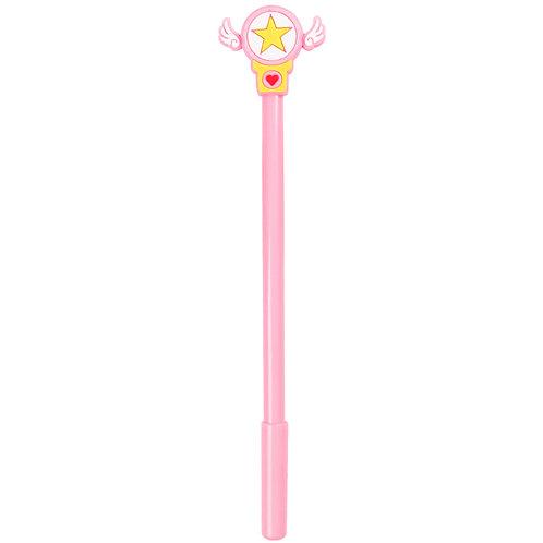 Card Captor Sakura Themed Gel Pen