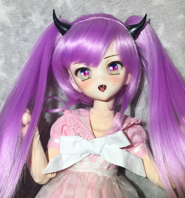 DDH-10 Vampire