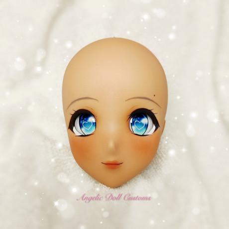 Cortex Mirai Smart doll