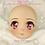 Thumbnail: 12 & 14mm Resin eyes- Hanabi design
