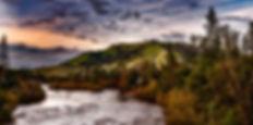 river-1590010_640.jpg