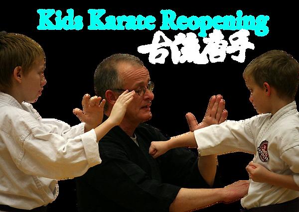 Kids Reopening 2021.png