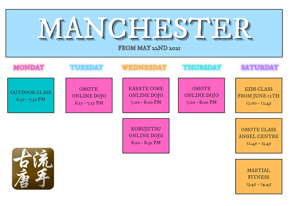 Manchester Schedules.png