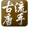 Missing Link Logo White Font.png