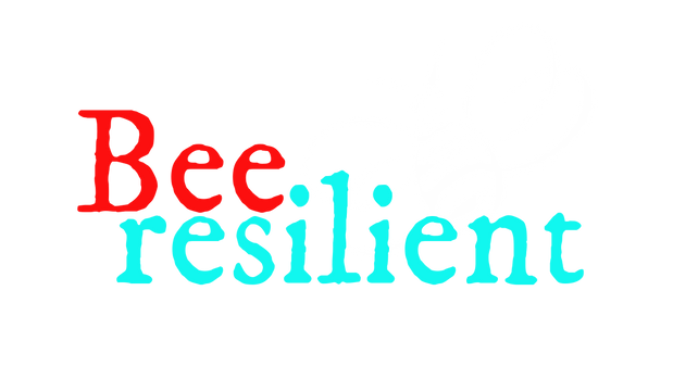 Logo Bee resilient.png