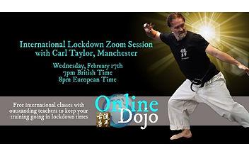 Online Dojo Free Classes Carl.jpg