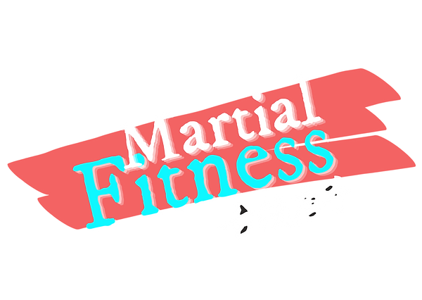 Martial Fitness Logo.png
