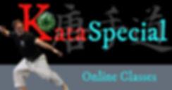 Kata special header.jpg