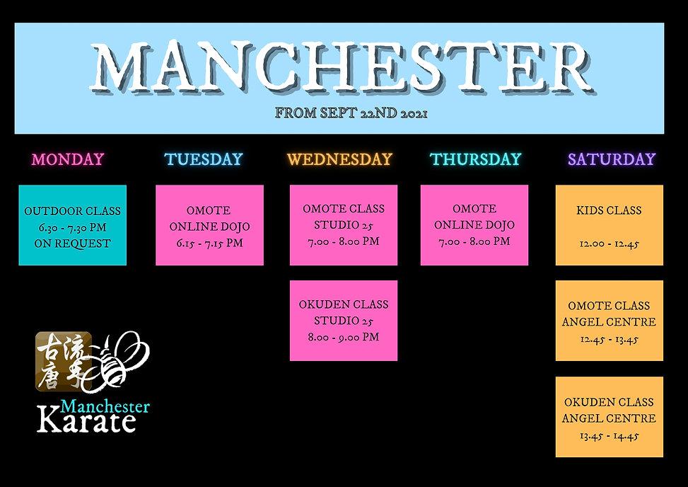 Manchester Schedule Sept 22nd.jpg