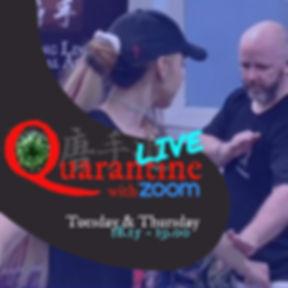 second quarantine.jpg