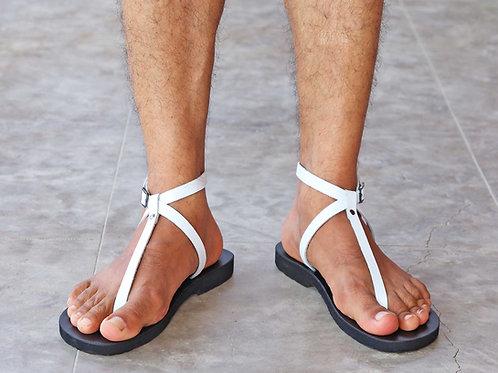 Sin - Men Thong Sandals