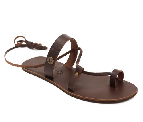 Sandals Sandals HandmadeMen Sandals Sandals Calpas HandmadeMen Calpas Calpas Calpas HandmadeMen Calpas HandmadeMen zMUpSVLqG