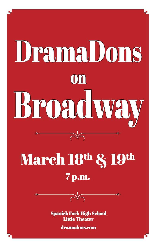 On Broadway Program, 2021 1.jpg