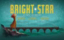Bright Star.jpeg