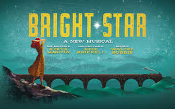 Bright Star.jpeg