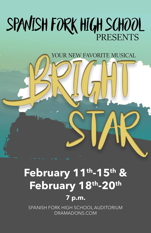 Bright Star Program, 2021 1.jpg