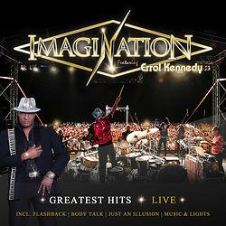 _Live Album  Cover_  .jpeg