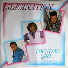 http://www.imaginationband.co.uk/