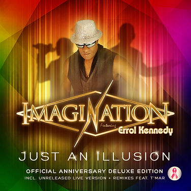 Just an Illusion cover.jpg