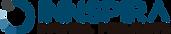 logo_innspira_p.png