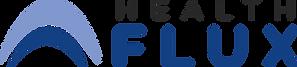 logo_healthflux.png