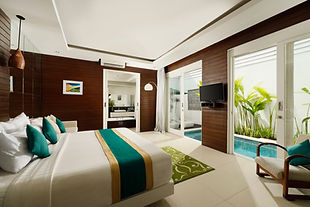 Stereo Pool Villa Bedroom.jpg