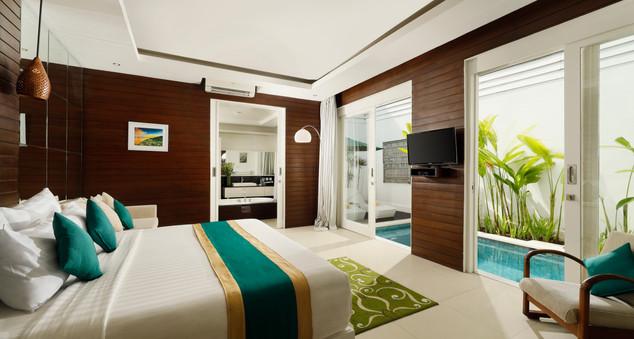 Stereo Pool Villa Bedroom.jpg