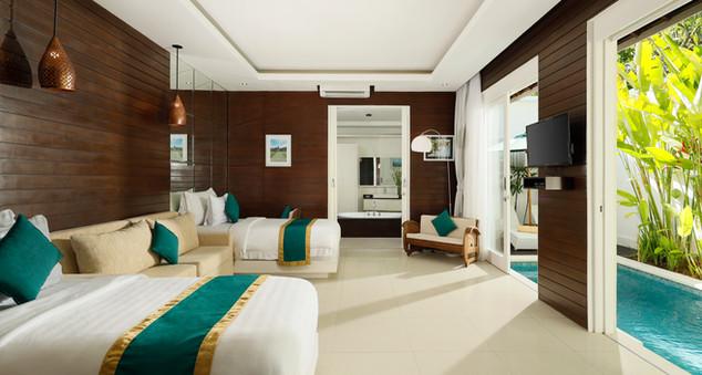 Mono Pool Villa Twin-Bed.jpg